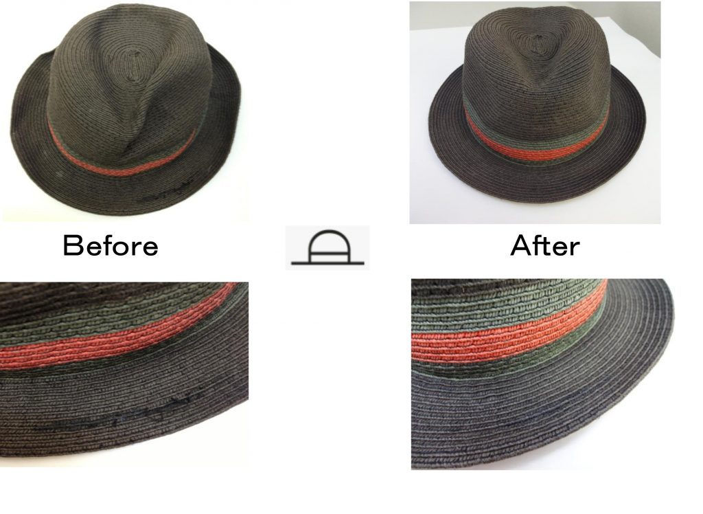 Before & After-3